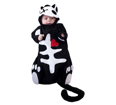 imagenes disfraces halloween niños disfraz o saquito de esqueleto para beb 233 s varias tallas