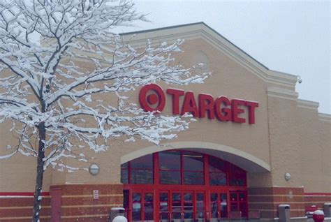 Target Gift Card Exchange - target jumps on gift card exchange bandwagon offers customers less than cards are