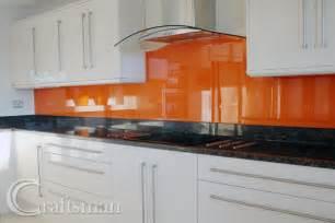 splashbacks google design ideas black kitchens kitchen