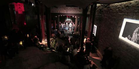 Jazz Castle the ljubljana castle jazz club 187 die burg ljubljana