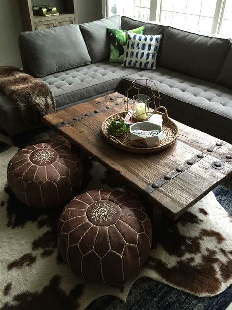 Style The Goods For Enthusiasts by Boho Chic With Help From Home Goods Sponsored