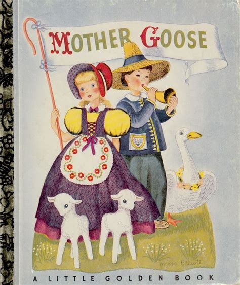 fly goose retold a fairytale books 420 best images about vintage childrens illustrations on