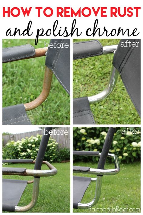 how to remove rust from how to remove rust stains from auto carpet best