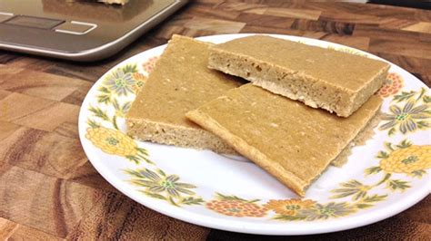 homemade protein bars dishin about nutrition protein bars custom 1 recipe nutrition