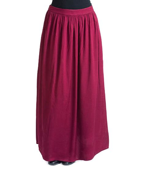 where to buy a maxi skirt dress