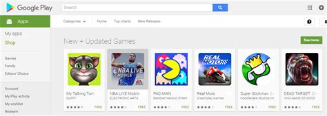 play store apk to pc how to install apk from pc windows 10 8 1 and windows 7 simple mac os x tips
