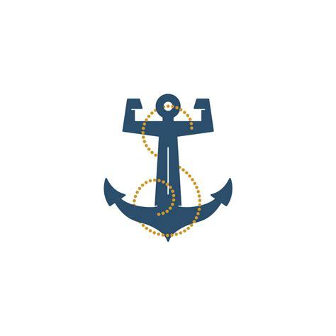 graphis logo design 8 ship shape logo graphis