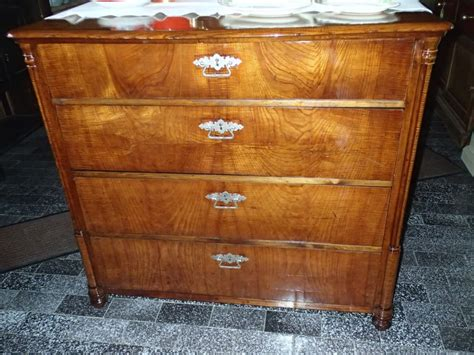 renovated furniture renovated chest of drawers ca 1900 furniture karma
