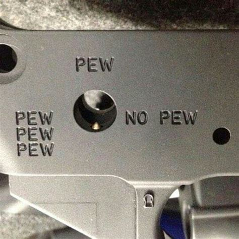 pew pew mat best 17 best images about guns on glock guns smith