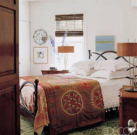 bad feng shui bedroom 7 beautiful bedrooms with bad feng shui