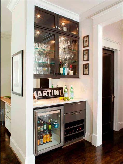 small home bars ideas  pinterest home bar