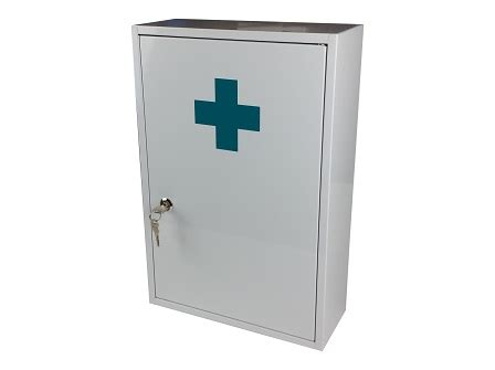 large aid cabinet large aid cabinet great grab