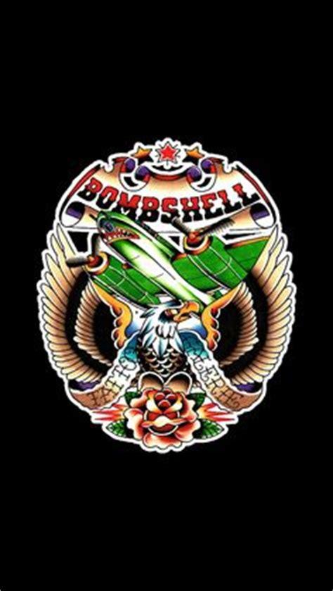 tattoo edmonton whyte bombshell tattoo edmonton ab canada on pinterest venom