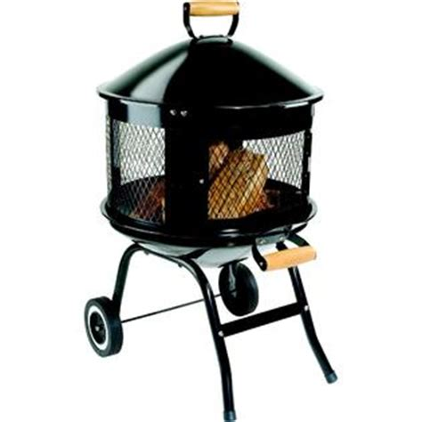 northwest territory pit northwest territory 20in firepit fitness sports