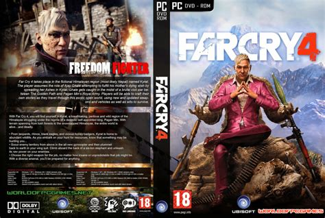 full version pc games direct links far cry 4 free download full version pc game iso direct links