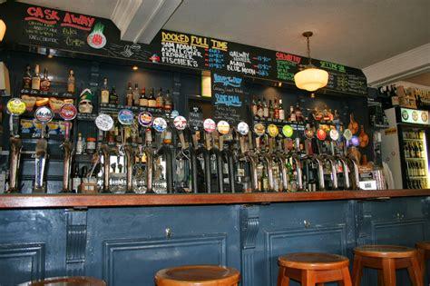 top beer bars best beer bars for beer lovers best travel tips