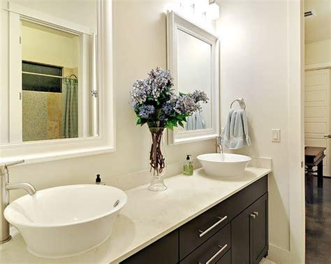 jack  jill bathroom design   home pinterest