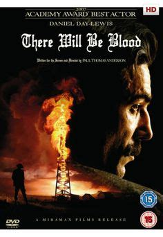 filme stream seiten there will be blood 22 best good films on lovefilm instant images tv