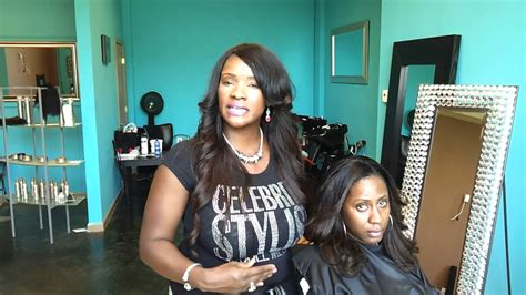 black hair salons in charlotte short hair natural hair salon in charlotte nc youtube