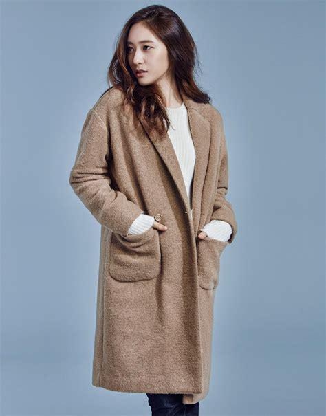 Clutch Bona The Heirs f x for giordano korean fashion 한국어 패션
