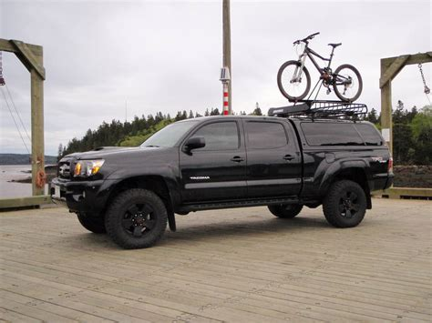 2014 Toyota Tacoma Roof Rack by 2005 Toyota Tundra Cab 2017 2018 Best Cars Reviews