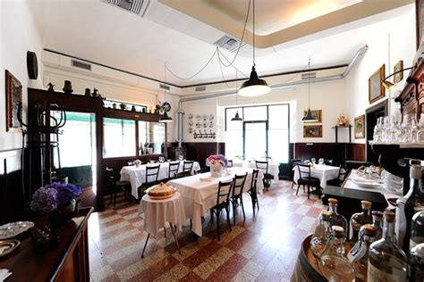 ristorante cucina milanese ristoranti cucina milanese club