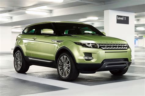 land rover evoque 2013 used 2013 land rover range rover evoque for sale pricing