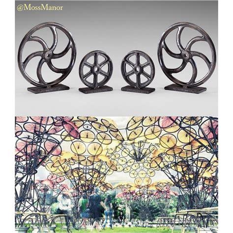 Work N Gear Gift Card Balance - find inspiration gear sculptures moss manor a design house