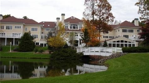 50 cent buys mike tyson house aisha 50 cent says he is a fake in bankruptcy court with