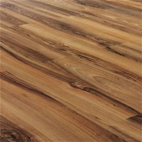 Wholesale Laminate Flooring Laminate Flooring Wholesale Laminate Flooring Uk
