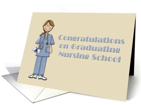 congratulations on nursing school congratulations on graduating nursing school nurses