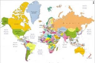 интернет урок по окружающему миру 171 как устроено