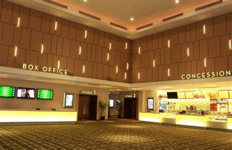 cineplex daan mogot cautirang mp3 blog