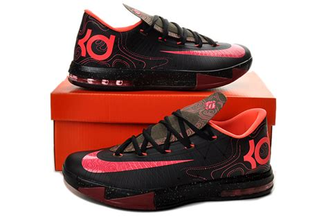 kds shoes buy cheap kd shoes black and green hypervenoms