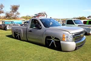 Custom Sport Truck Wheels Out Showkase A Custom Car Sport Truck Suv