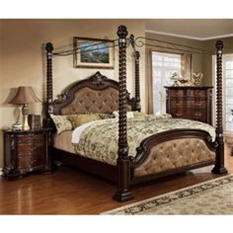 eastlake 8 pc canopy cal king bedroom set orange county king size bed frame with headboard http bedroomdecor