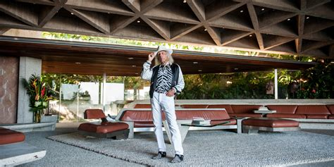 goldstein house james goldstein the interview silver lake blog