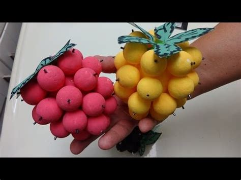 how to make crafts for easy diy crafts for how to make raspberries