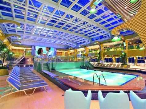 Costa Favolosa Cruises 2018 2019   Costa Favolosa Specials!
