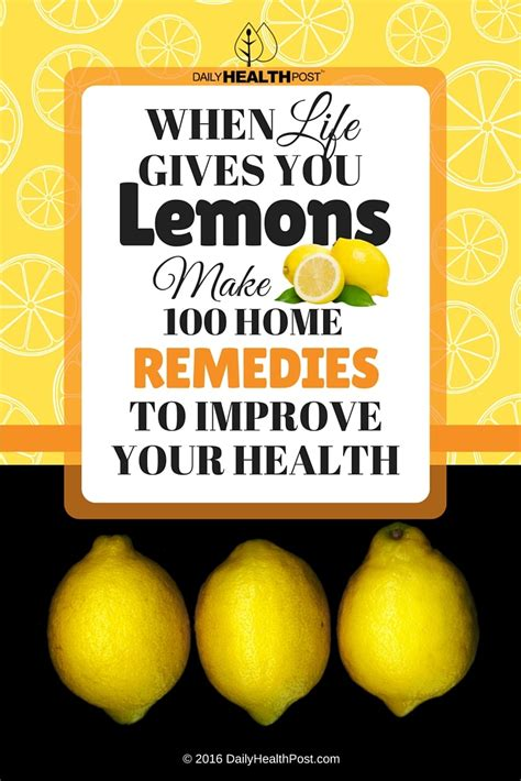 home remedies to make you go to the bathroom home remedies to make you go to the bathroom 100 home
