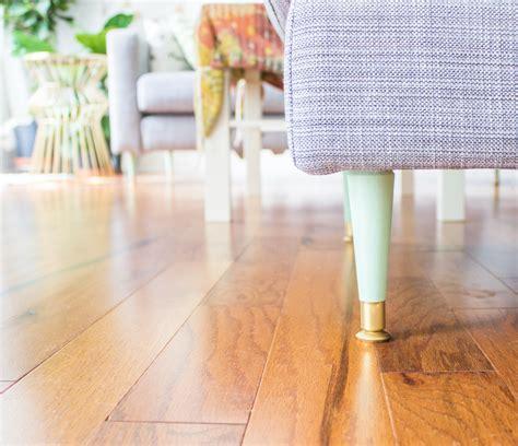 karlstad sofa legs tutorial how to replace the legs on an ikea karlstad sofa