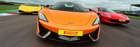 supercar driving experience ultimate supercar driving experience thruxton circuit