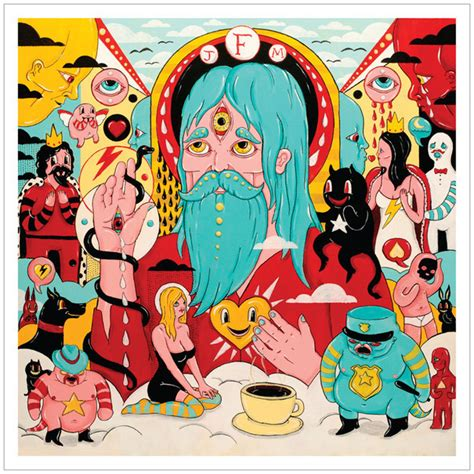 the 50 coolest album covers ever shortlist magazine the 50 best album covers of 2012 music galleries