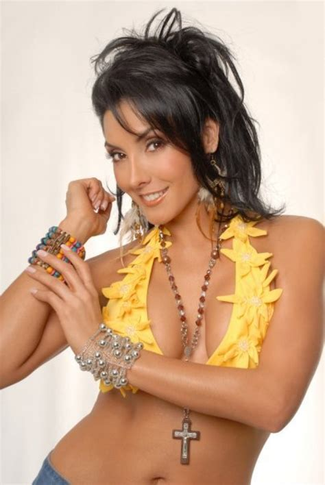 liliana salazar actriz colombiana liliana 17 mujeres que no resistieron los encantos de estos narcos