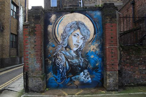 street art london all day street art tour londongraffititours com