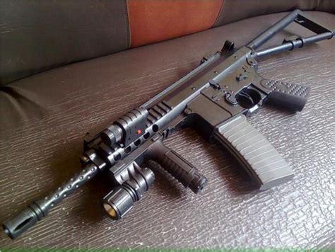 Magazine Pdw Losepack airsoft gun riffle type kac pdw murah mur4h