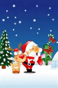 Best Free Home Design App For Ipad download christmas wallpapers for android by moonmiss