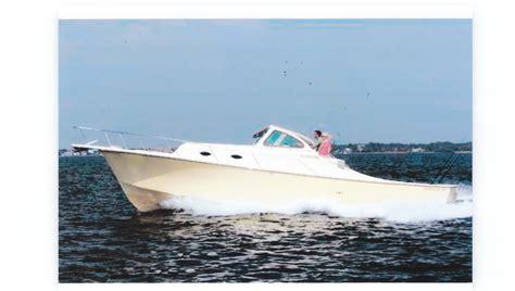 express usa dorado custom boats 42 express for sale for 9 000 boats