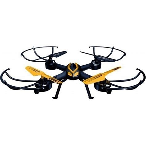swann raptor eye quadcopter drone 720p buy quadcopters
