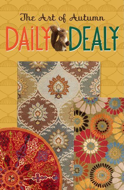 pier one canada rugs pier 1 imports daily deal save 20 on all regular priced rugs printable coupon canadian